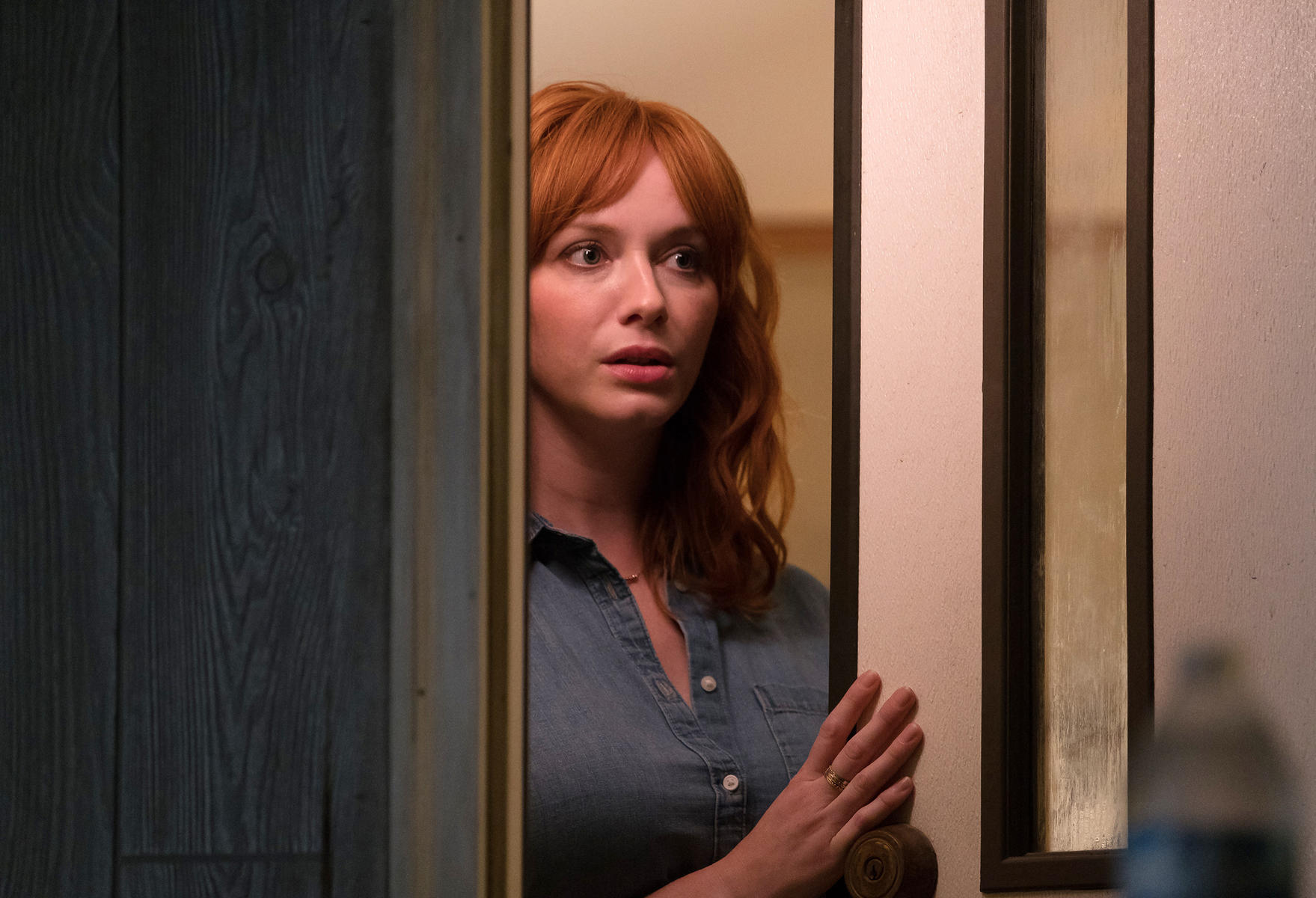 the-strangers-opfernacht-mit-christina-hendricks