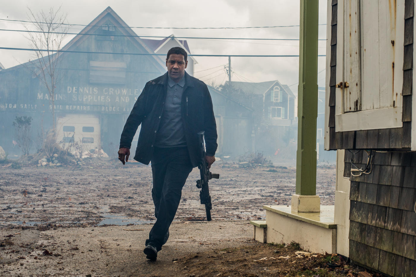 the-equalizer-2-mit-denzel-washington (1)
