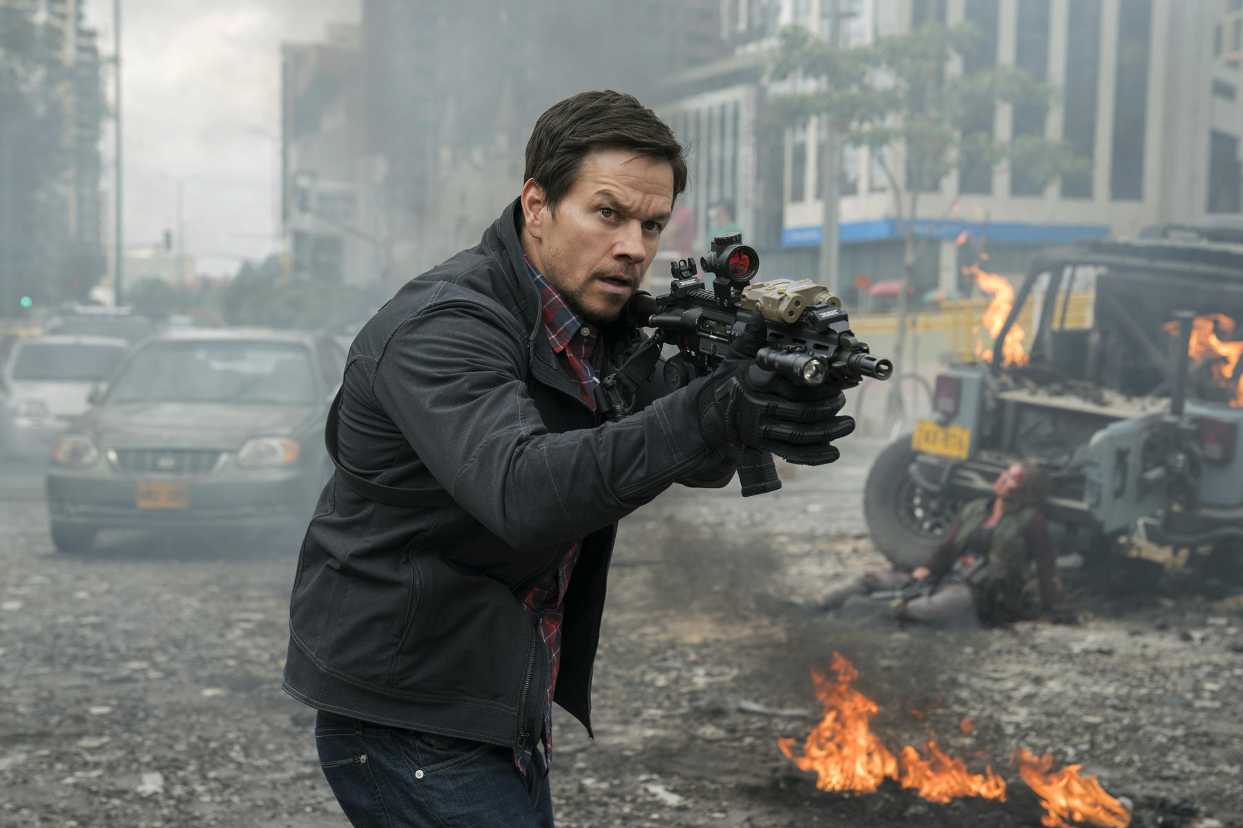mile-22-mit-mark-wahlberg (1)