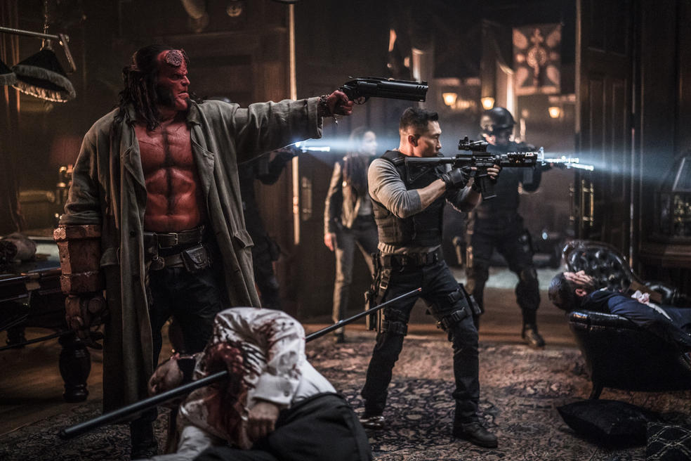 Hellboy__Call_of_Darkness_Szenenbilder_07.300dpi
