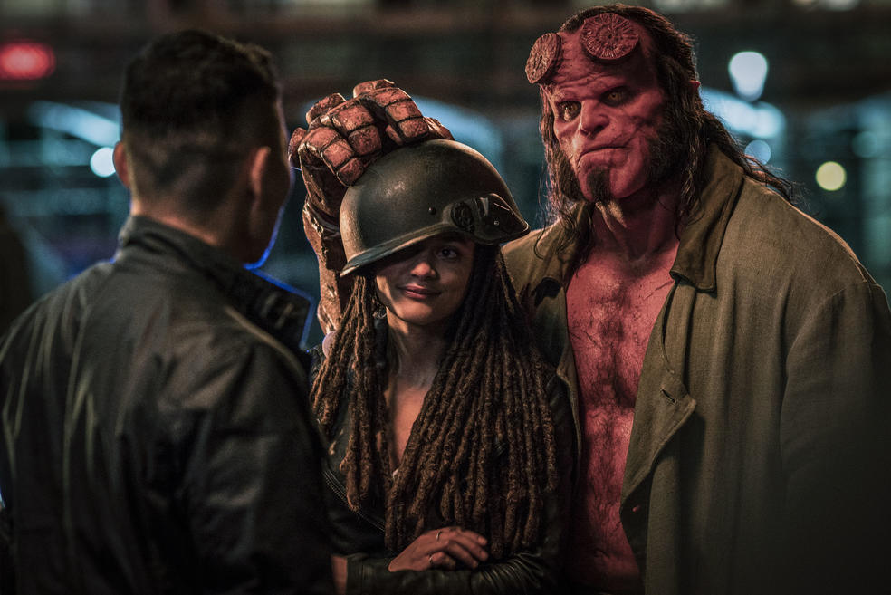 Hellboy__Call_of_Darkness_Szenenbilder_14.300dpi