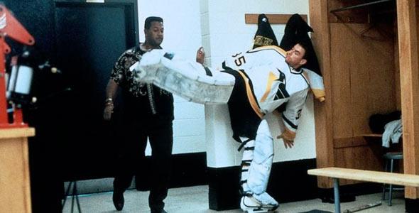 ice-skate-kick