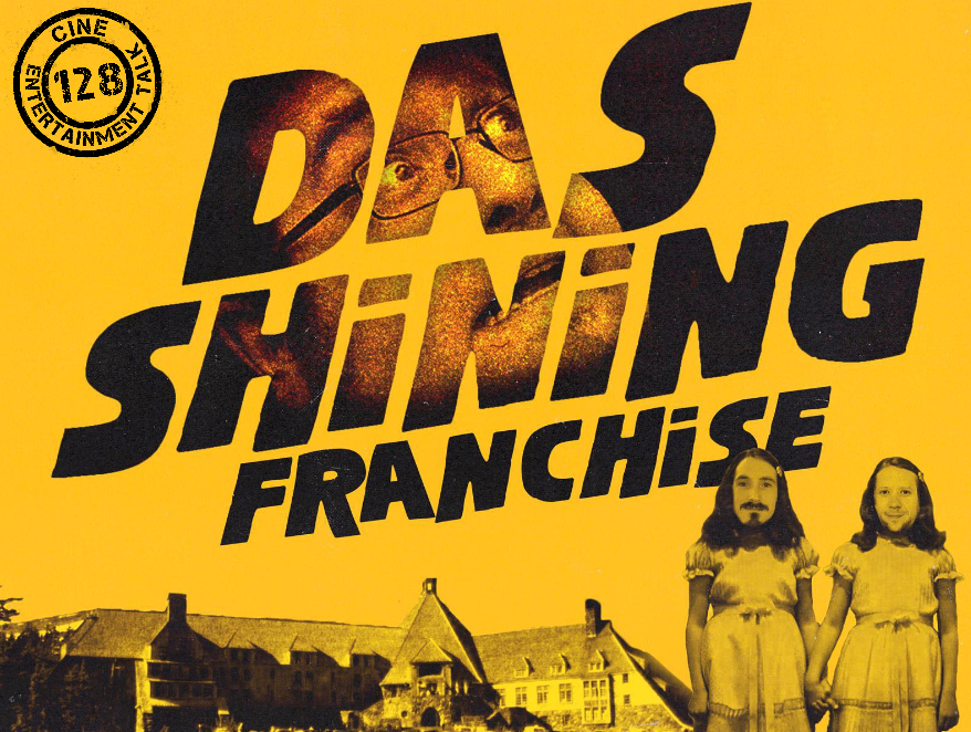Shining-Franchise - Banner