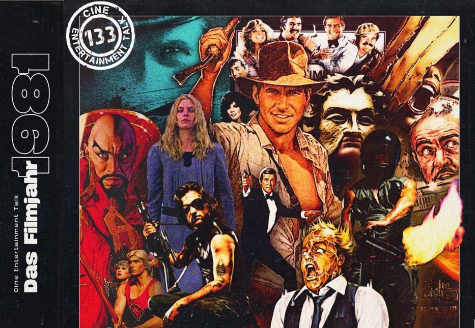 Filmjahr 1981 - Banner