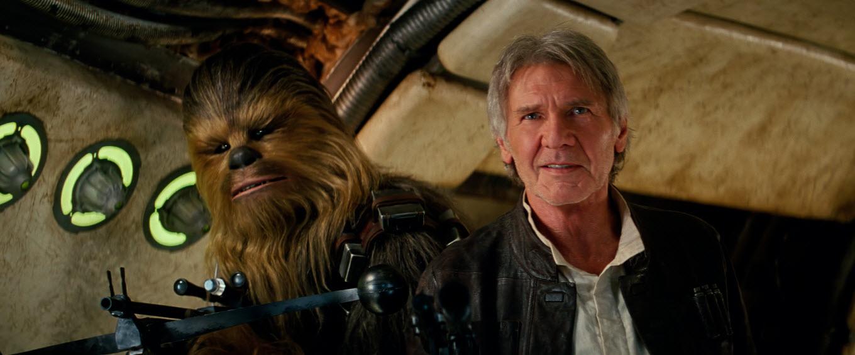 © 2015 Lucasfilm Ltd. & TM. All Right Reserved.