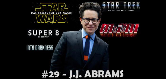 Abrams - Podcast - Banner
