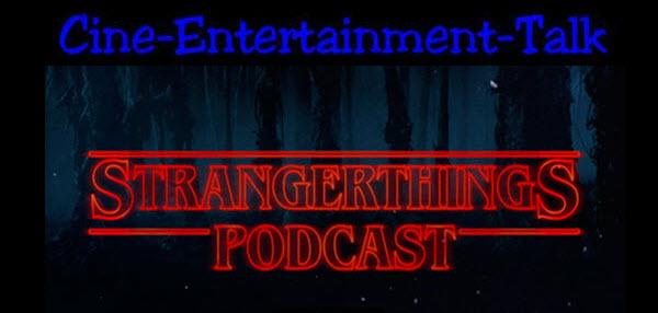 podcast-stranger-things-banner