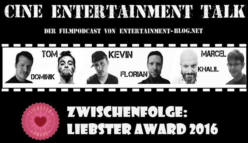 liebster-award-2016-bannerbild