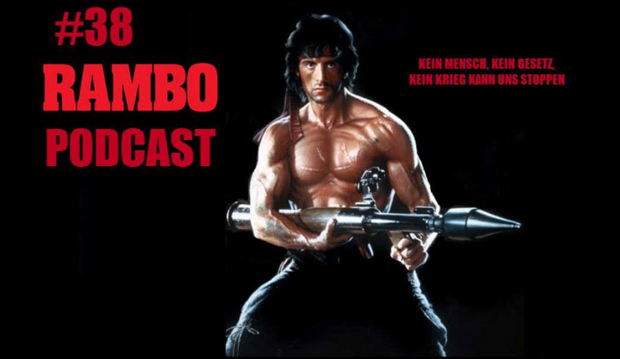 rambo-podcast-banner