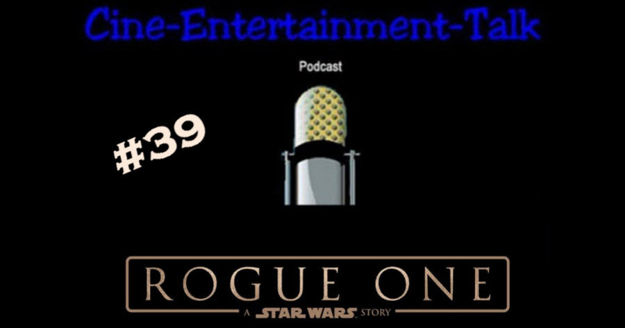 rogue-one-podcast-banner