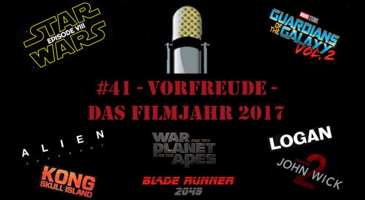 vorfreude-2017-banner