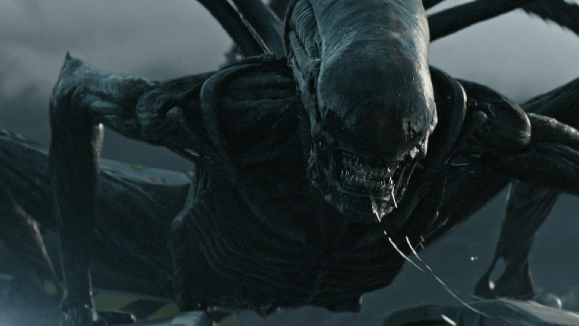 alien-covenant (1)