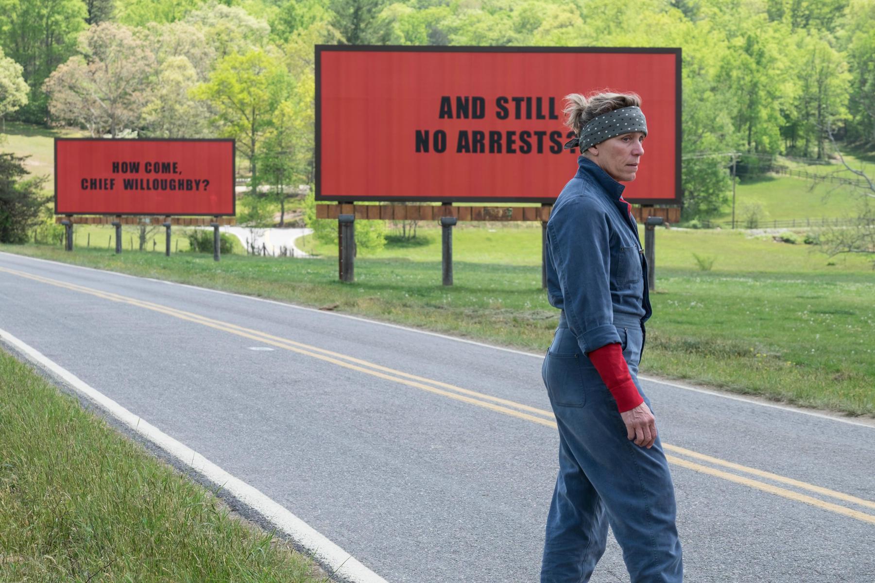 three-billboards-outside-ebbing-missouri-mit-frances-mcdormand