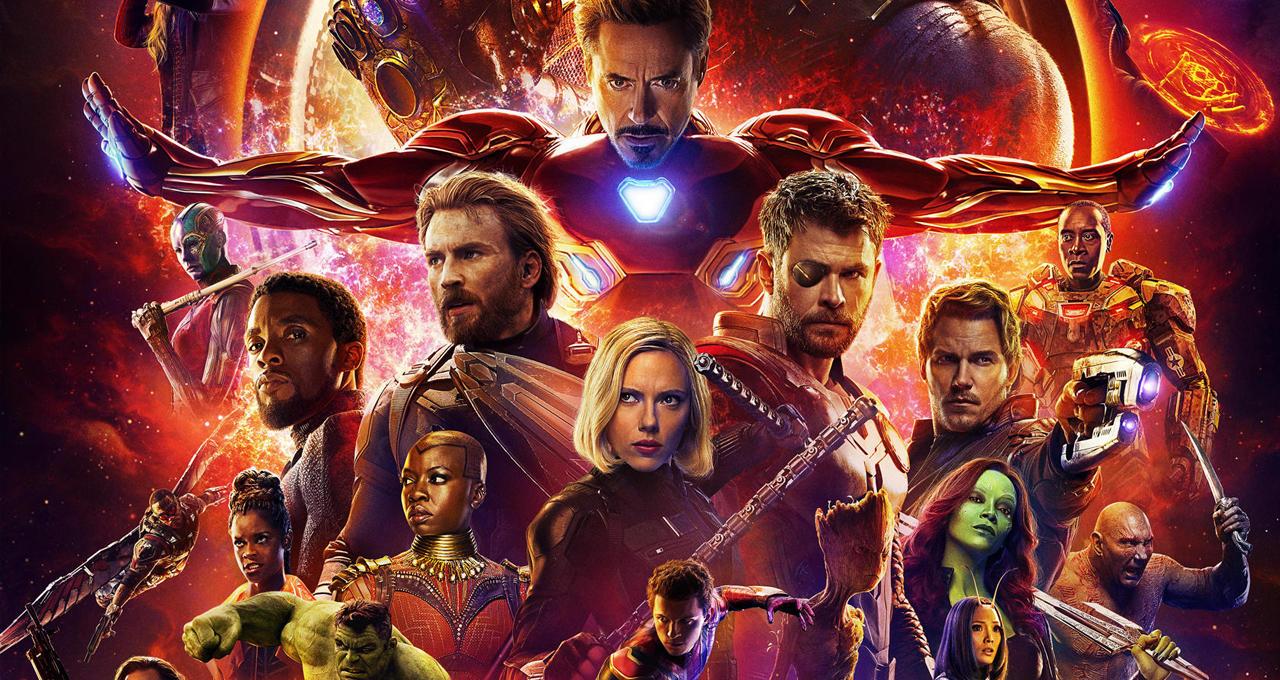 avengers-3-infinity-war (1)