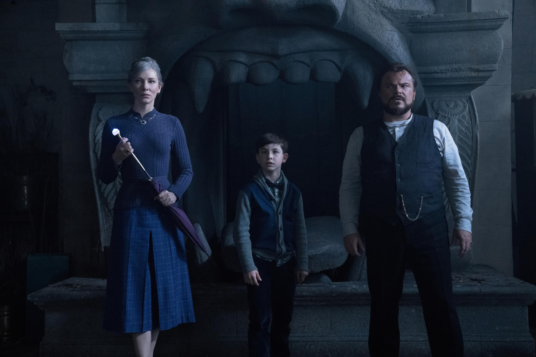 the-house-with-a-clock-in-its-walls-mit-cate-blanchett-jack-black-und-owen-vaccaro