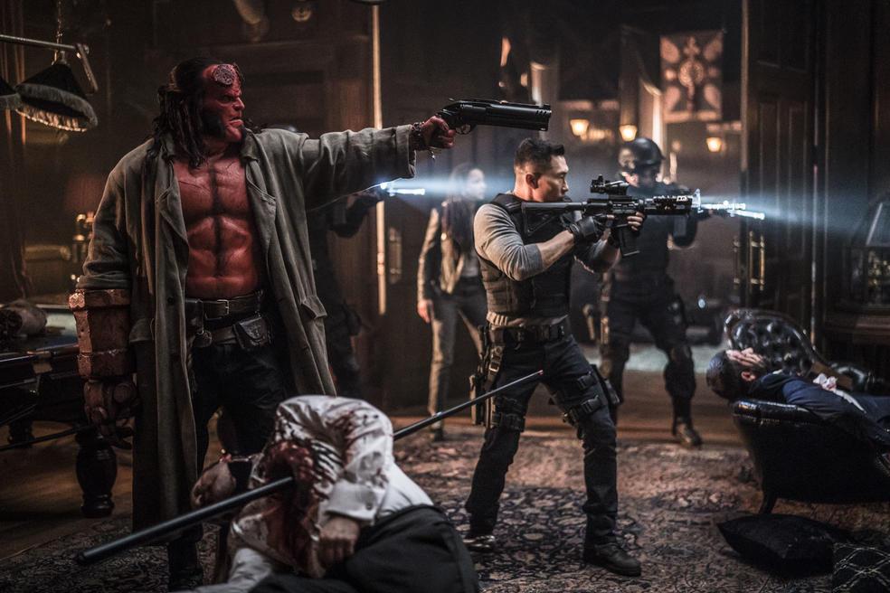 Hellboy__Call_of_Darkness_Szenenbilder_07.300dpi
