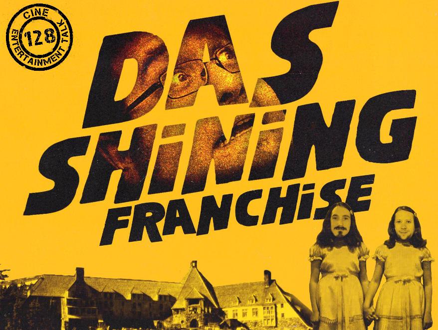 Shining-Franchise - Banner