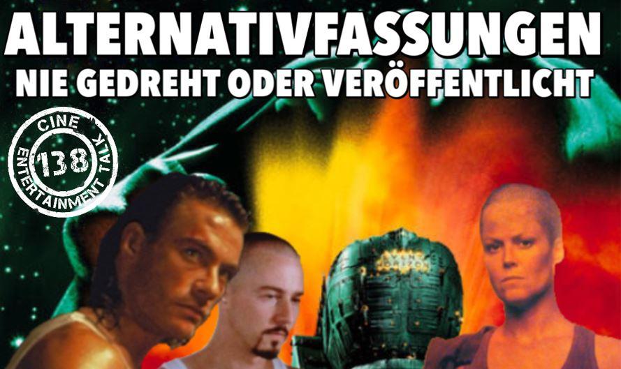 Alternativfassungen - Banner